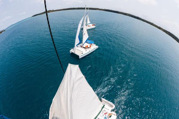лодки1
