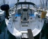 Yachten_B36_Heck