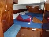 Yachten_B36__2011_resize_12